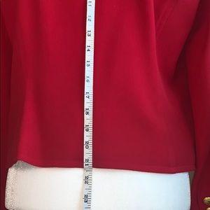 Lauren Ralph Lauren Jackets & Coats - Ralph Lauren Vintage 90s double breasted blazer